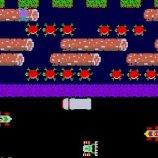 Скриншот Frogger – Изображение 1