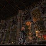 Скриншот Anima: Gate of Memories – Изображение 16