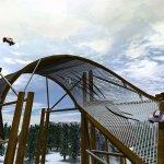 Скриншот TrackMania (2003) – Изображение 5