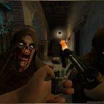 Скриншот They Hunger: Lost Souls – Изображение 1