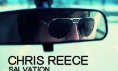 Chris Reece - Salvation. Музыкальное видео