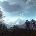 Скриншот Battlefield 4: China Rising – Изображение 2