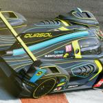 Скриншот Project CARS – Изображение 244