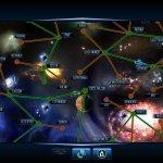Скриншот Spaceforce Constellations – Изображение 22