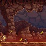 Скриншот Banana Kong – Изображение 4