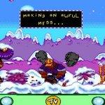 Скриншот ToeJam & Earl in Panic on Funkotron – Изображение 3