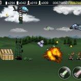 Скриншот Apache Storm - The Killing Spree – Изображение 2