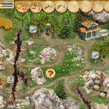 Скриншот Покорение Америки