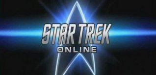 Star Trek Online. Видео #1