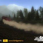 Скриншот UAZ Racing 4x4 – Изображение 10