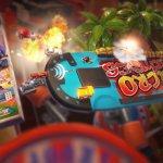 Скриншот Micro Machines World Series – Изображение 25