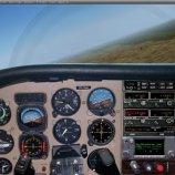 Скриншот X-Plane 6