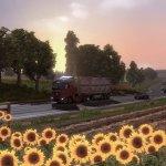 Скриншот Euro Truck Simulator 2 - Going East! – Изображение 11