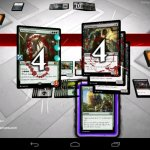 Скриншот Magic 2015: Duels of the Planeswalkers – Изображение 3