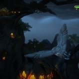 Скриншот Legend of the Guardians: The Owls of Ga'Hoole The Videogame – Изображение 9