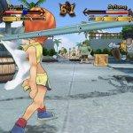 Скриншот One Piece: Grand Adventure – Изображение 9