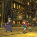 Скриншот Ni no Kuni