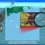 Скриншот Distant Guns: The Russo-Japanese War at Sea – Изображение 26