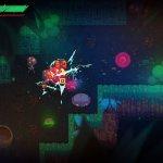 Скриншот Phantom Trigger – Изображение 7