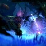 Скриншот Ori and The Blind Forest – Изображение 31