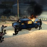Скриншот Jagged Alliance: Crossfire – Изображение 8