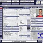Скриншот Rugby Union Team Manager 2015 – Изображение 11