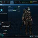 Скриншот Tom Clancy's Ghost Recon Phantoms – Изображение 48