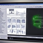 Скриншот CSI: Crime Scene Investigation – Изображение 4