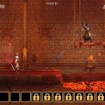 Скриншот Swords & Some Magic – Изображение 4