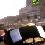 Скриншот FlatOut (2010) – Изображение 7