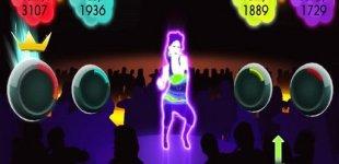 Just Dance 2. Видео #5