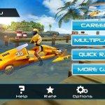 Скриншот Powerboat Racing 3D – Изображение 1