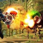 Скриншот Ratchet and Clank: A Crack in Time – Изображение 2