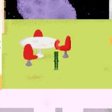 Скриншот Bik – Изображение 8