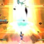 Скриншот Tatsunoko vs. Capcom: Ultimate All-Stars – Изображение 43