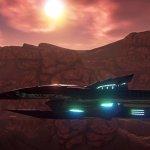 Скриншот PlanetSide 2 – Изображение 45