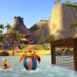 Скриншот Asterix & Obelix XXL 2: Mission Las Vegum