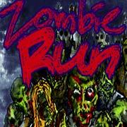 Обложка ZombieRun
