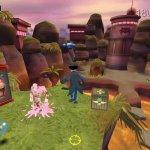 Скриншот Gadget and the Gadgetinis – Изображение 3