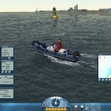 Скриншот Sail Simulator 2010