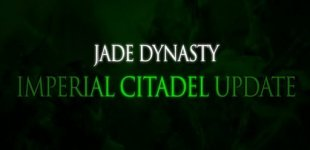 Jade Dynasty. Видео #4