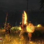 Скриншот Dark Shadows: Army of Evil – Изображение 97