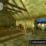 Скриншот Prisoner of War – Изображение 14