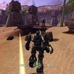 Скриншот War World: Tactical Combat – Изображение 45