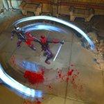 Скриншот Deadpool – Изображение 48