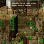 Скриншот Whisper of a Rose: Gold – Изображение 2