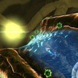 Скриншот Nano Assault