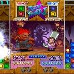 Скриншот Super Puzzle Fighter 2 Turbo HD Remix – Изображение 2