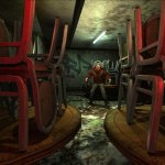 Скриншот Condemned 2: Bloodshot – Изображение 5