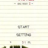 Скриншот Bike Rider 2